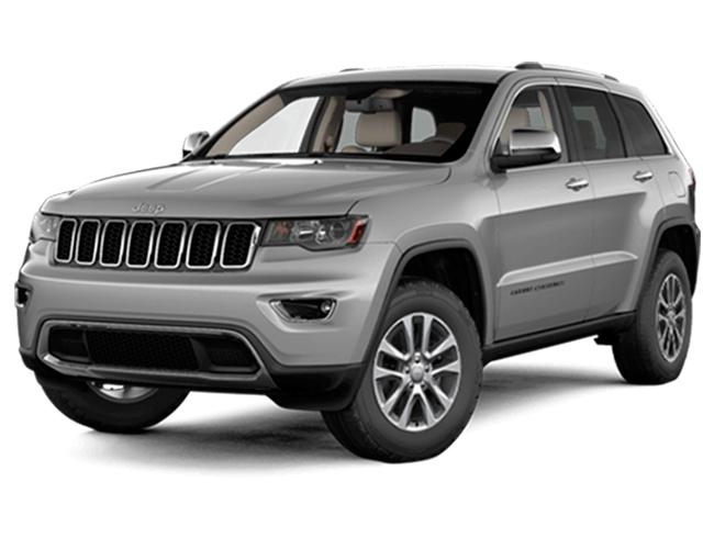 Estilo Jeep® icónico